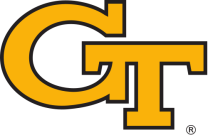 Georgia Tech