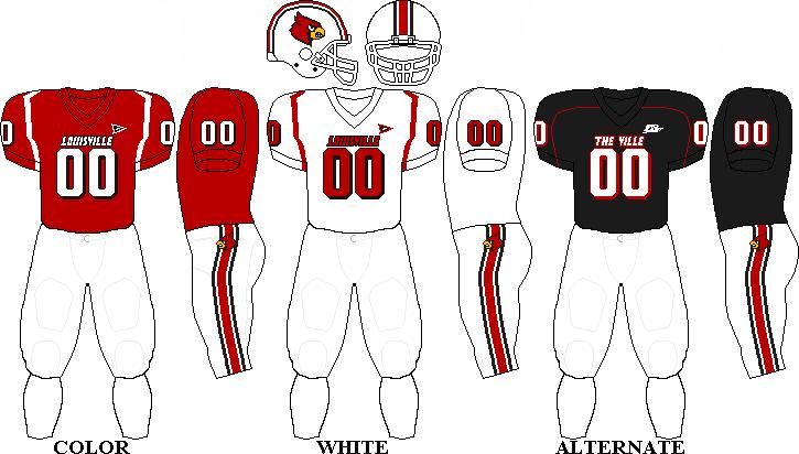 Triple Option Attack College Football Preseason Preview: #24 ...