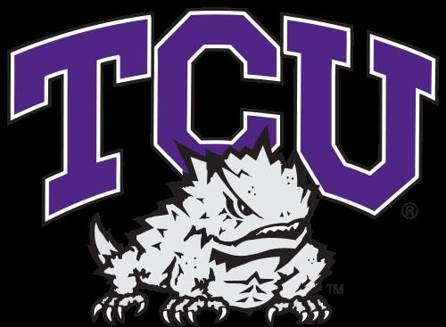 Triple Option Attack Preseason CFB Poll: #21 TCU – The