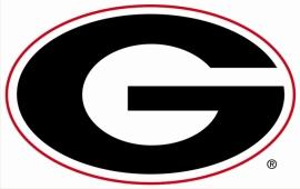 georgia-logo2