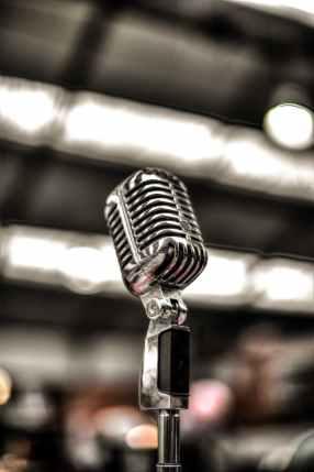 mic-music-sound-singer-675960.jpeg